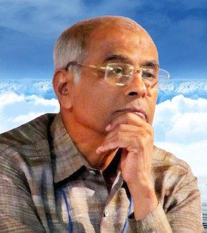 NarendraDabholkar