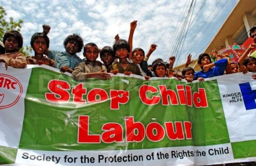 1339770118-children-hold-a-protest-rally-against-child-labor_1277886