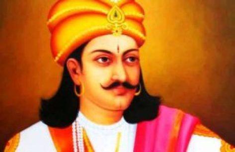 Ashoka-The-Great