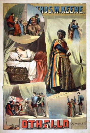 Thomas_Keene_in_Othello_1884_Poster
