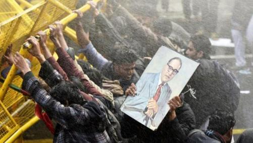 dalit_protest