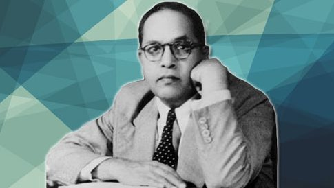 remembering-ambedkar-1