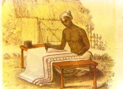 india-artisan