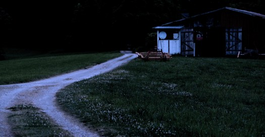 moonlight farm 06 sm