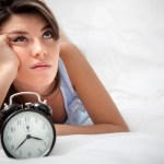 How does sleep affect your weight loss efforts?