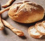 Number of Americans on Gluten-Free Diet Tripled in 5 Years