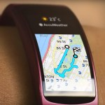 5 Best Fitness Trackers of 2016