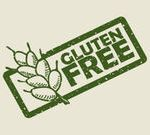 Eating Gluten-Free without A Medical Reason?