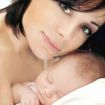 Hulp nodig bij borstvoeding?