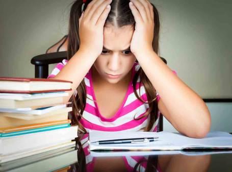 Meer grip op huis- en leerwerk