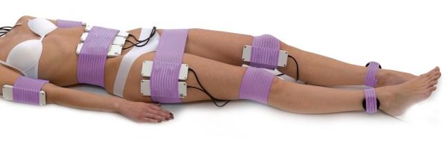Cavitatie:  hét alternatief voor liposuctie