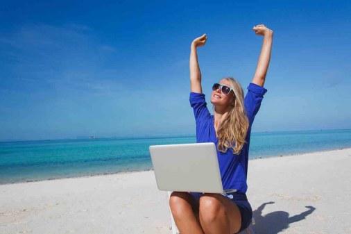 Minder stress, meer genieten!