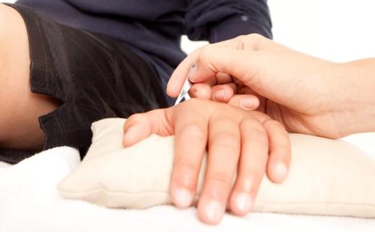Acupunctuur speciaal voor kinderen