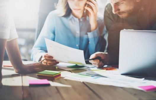 Vijf onzekerheden van het ondernemerschap en het antwoord daarop