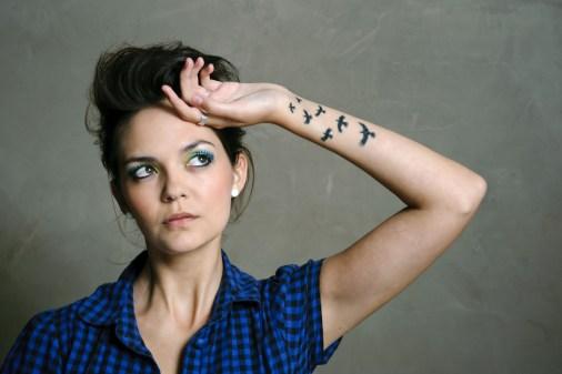 Spijt van je tatoeage?