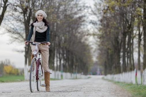 Tandartsangst? Leer fietsen!