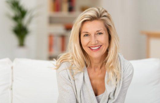 Botox- of fillerbehandeling: iets voor jou?