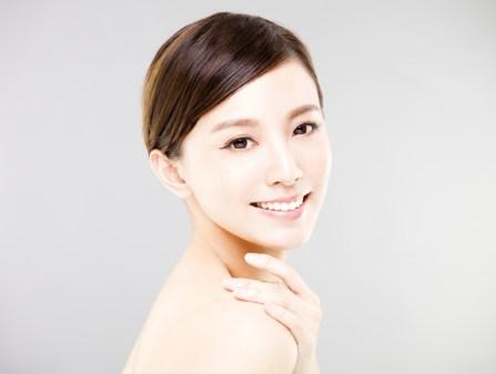 Het geheim van Aziatische anti-aging