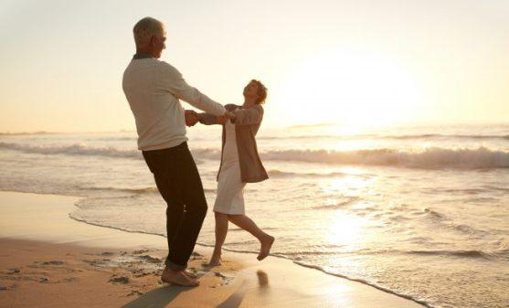 Menopauzepoli: 'We nemen veel tijd om de klachten te bespreken'