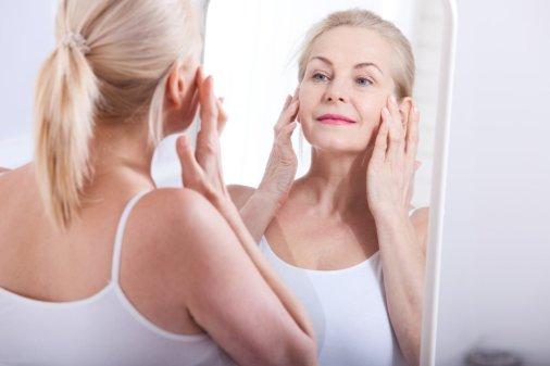 Maak kennis met de huidtherapeut