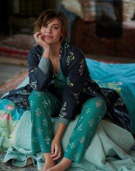 Nachtkleding is méér dan die simpele pyjama