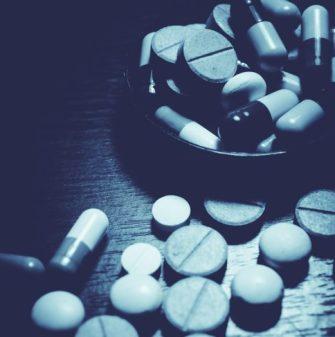 Steeds meer drugsgebruikers belanden op hartbewaking