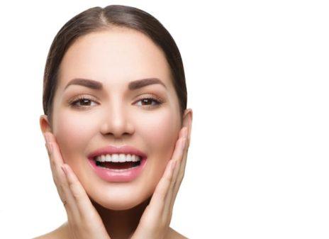 De verjongende boost voor je huid
