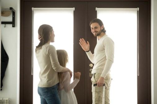 Hoe overleef ik… een scheiding?