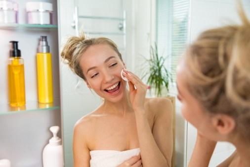 Staan deze beauty-aanraders al op jouw toilettafel?