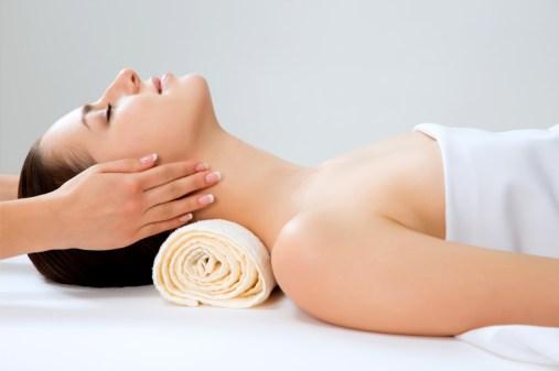 Werken aan échte huidverbetering