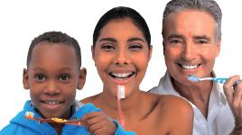 Een gezonde mond: belangrijker dan je denkt
