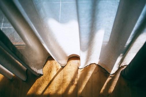 5 tips om je interieur onder handen te nemen