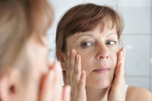 Past jouw uiterlijk nog bij je innerlijke leeftijd?