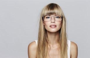 5 tips voor het kiezen van de juiste bril