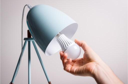 Zo kun jij besparen op je energiekosten