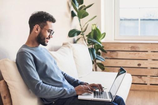 Je zorgverzekering oversluiten: is dat nu echt de moeite waard?