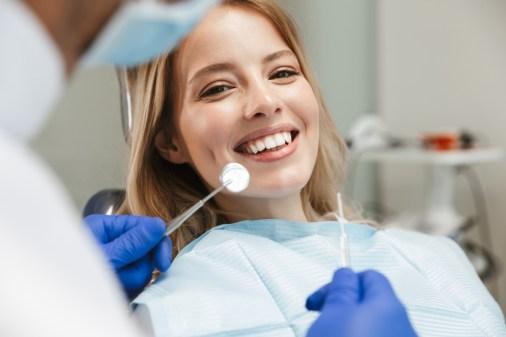 Waarom zit de tandarts niet in de basisverzekering?