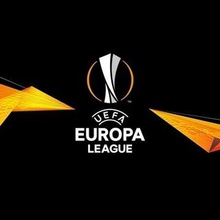 UEFA Europska liga