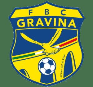 La FBC Gravina comunica l'acquisto dei calciatori Giuseppe Scalera e Vittorio Popolo. Cresciuto nel settore giovanile del Bari, Scalera, difensore nato ad Acquaviva nel 1997, ha proseguito la carriera nella […]