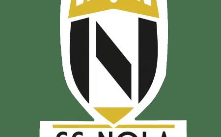 La SS Nola 1925 comunica di aver ingaggiato ufficialmente il terzino destro classe 2002 Djibril Togora. Il difensore francese è arrivato in Italia nel marzo scorso per giocare nelle file […]