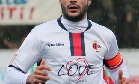 Si comunica l'avvenuto trasferimento al Flaminia del centrocampista Francesco Manoni. A lui, che l'estate scorsa è stato tra i primi a dire di sì al nuovo progetto calcistico rossonero, va […]