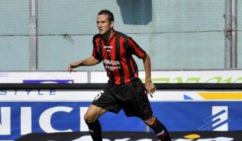 La stagione 19/20 sarà l'ultima della carriera di Marco Pomante. Tanti i successi e i ricordi del difensore atriano, che conta oltre 400 presenze tra la Serie B, la Serie […]