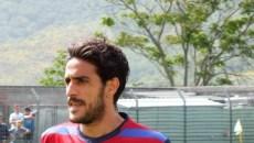 La Scafatese calcio comunica di aver ingaggiato il difensore, classe '88, Antonio Mannone. Ex Nocerina, ha vestito la maglia rossonera nella stagione 2007/2008 e nella stagione 2017/2018 collezionando complessivamente 39 […]