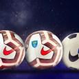 Presto li vedremo rotolare sui campi di calcio e di futsal di tutta Italia: sono i palloni ufficiali Nike per la nuova stagione della Serie D, dei campionati nazionali di […]