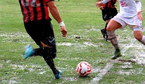 Sulla pagina ufficiale di youtube della Nocerina calcio è stato pubblicato il video della gara tra Nocerina e Giugliano, valevole per la prima giornata di campionato di serie D, girone […]