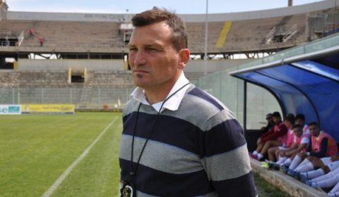 Attraverso i canali ufficiali del Giugliano calcio, mister Roberto Carannante, dall'undici settembre allenatore dei gialloblù, ha rilasciato alcune dichiarazioni in vista della prima di campionato che vedrà il Giugliano ospite […]