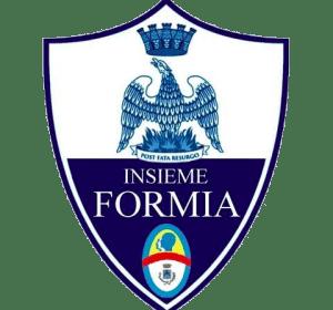 La SSD Insieme Formia comunica di aver perfezionato l'ingaggio di Massimo Camilli, centravanti romano classe 1995. L'ariete proveniente dal Lanusei, parte dalle giovanili del Pescara e vanta una di lunga […]