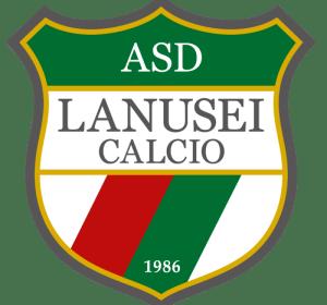 La Asd Lanusei Calcio è lieta di comunicare di aver raggiunto l'accordo con il difensore argentino Franco Gorzelewski. Il giocatore, classe 1996, ha indossato la maglia del club italiano US […]