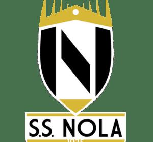 L'SS Nola 1925 comunica che Ciro Bellarosa non è più un calciatore a disposizione per il finale della stagione. Il Pomigliano Calcio, nonostante la crescita esponenziale del ragazzo in questi […]
