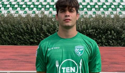 L'Arzachena Academy Costa Smeralda rende noto di aver tesserato per la stagione sportiva 2020/2021 il centrocampista, classe 2001, Lorenzo Bellotti. La scorsa stagione Bellotti ha disputato il campionato Primavera con […]